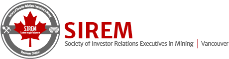 SIREM Logo
